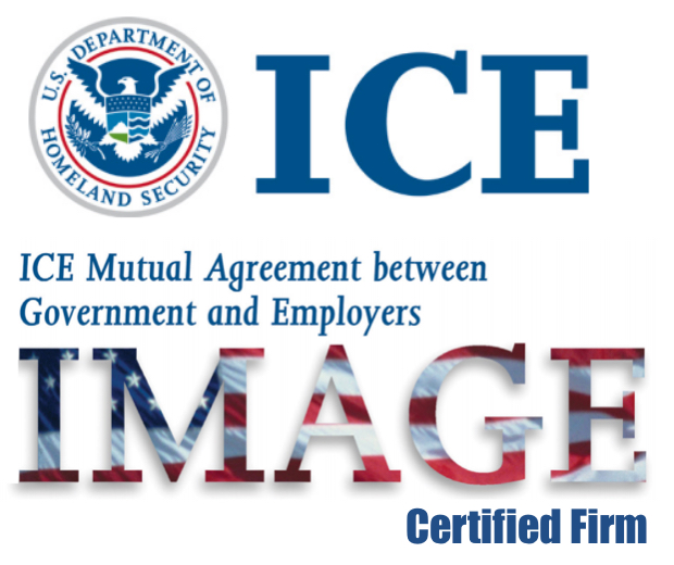 ice-certification